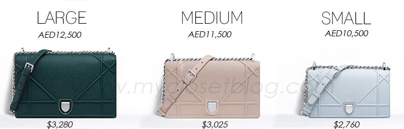 diorama pouch price